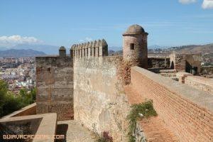 Vacaciones culturales en Málaga