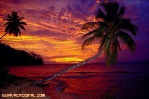 Vacaciones en las Islas Fiji