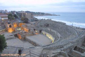 Visita a Tarragona y su Patrimonio Histórico