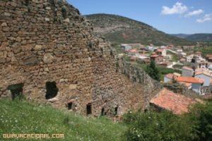 Vacaciones de descanso en la Serranía de Cuenca