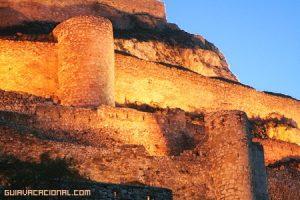 Viaje cultural a Morella
