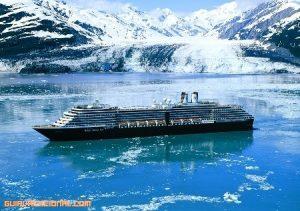 Cruceros de Invierno