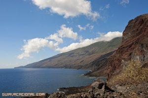 Vacaciones otoñales en Canarias