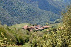 Turismo rural y deporte activo en Cantabria
