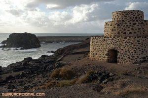 Preparando las vacaciones a Fuerteventura