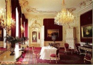 Visitra al Museo de Sissi emperatriz en Viena