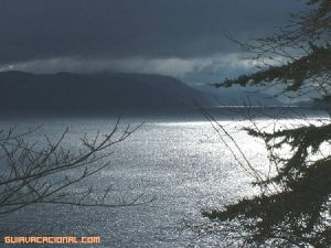 Escocia y la leyenda del Lago Ness