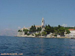 Un gran viaje por Croacia 2ª Parte