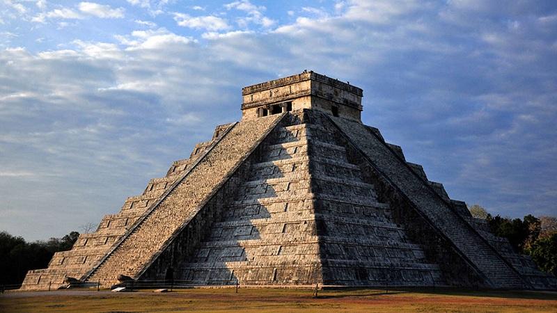 México destino perfecto