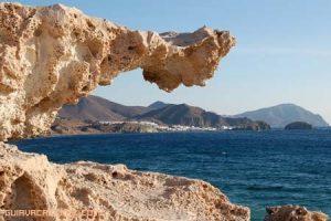 Turismo rural y turismo urbano en Almería
