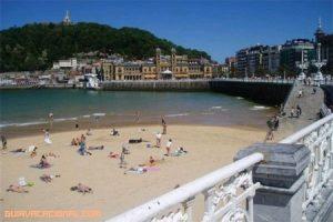 Las Mejores Playas del Norte de España (II)