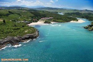 Las Mejores Playas del Norte de España (I)