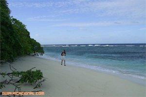 Islas de lujo a la venta