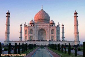 Cosas curiosas de la India