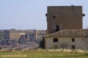 Viaje a Teruel