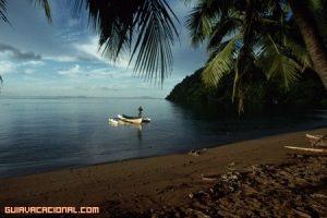 Consejos para viajar a Islas Mauricio