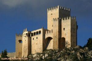Un breve recorrido por la Almería histórica