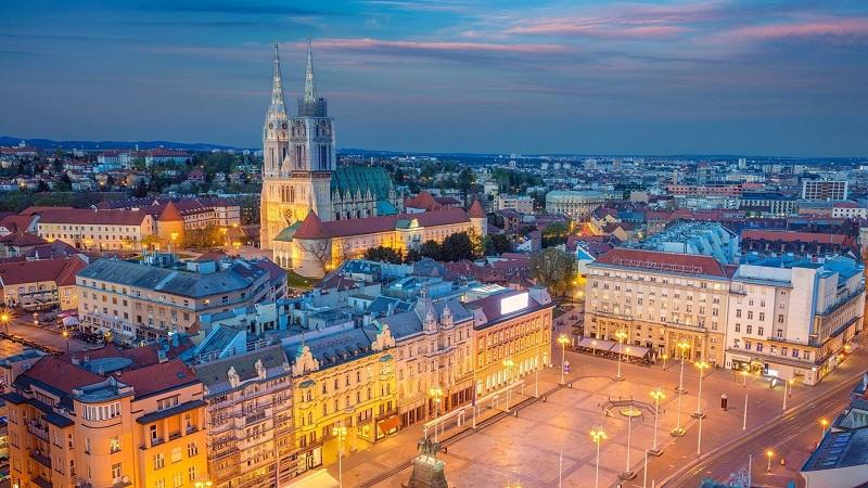 ciudades más baratas para turistear