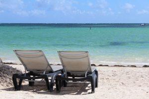 Excursión Punta Cana