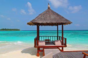 programar las vacaciones
