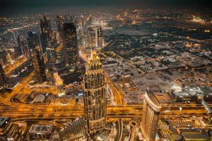 Tours en Dubai